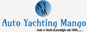 Mango Auto Yachting