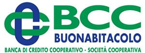 BCC di Buonabitacolo