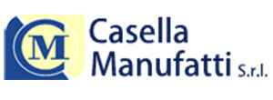 Casella Manufatti