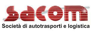SACOM Autotrasporti