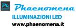 Phaenomena