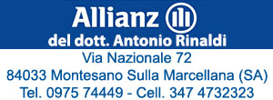 ALLIANZ del dott. Antonio Rinaldi