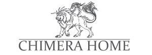 Chimera Home - Porte - Portoni e Accessori